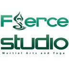 Fierce Martial Arts & FierceHeart Yoga Therapeutics