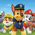 """PAW Patrol Live! """"Race to the Rescue"""""""