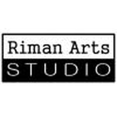 Riman Arts Studio