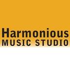 Harmonious Music Studio