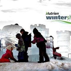 Kôna Winter Festival - Presented by Nutrien