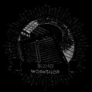 Summer Camp: Brett Leier's Song Workshop