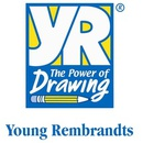 Young Rembrandts ATX's logo