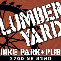 Lumberyard Bike Park