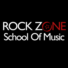 Rock Zone School Of Music