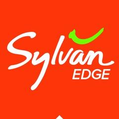 Sylvan of Seattle