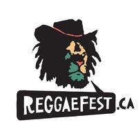 Calgary ReggaeFest 2017