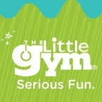 The Little Gym of Evergreen