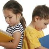 Right to Read Workshop in Edmonton