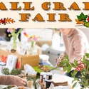 Auburn High Craft Fair 2018