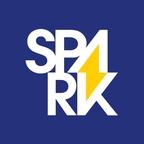 Spark Event Centre