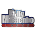 Billy Mosienko Lanes