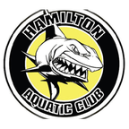 Hamilton Aquatic Club