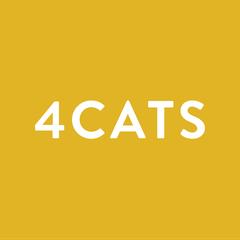 4Cats Arts Studio Uptown Victoria