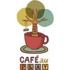 Cafe au Play