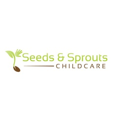 Seeds & Sprouts OSC