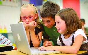 9 Websites for Teaching Children Coding Skills