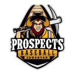 Edmonton Prospects Baseball Club