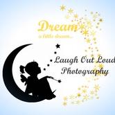 Children Models needed for Fairy Woodland calendar