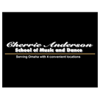Cherrie Anderson School of Dance (Bellevue Studio)