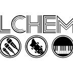 Alchemy Music Academy