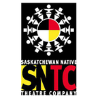 Saskatchewan Native Theatre Company