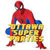 Ottawa Super Parties