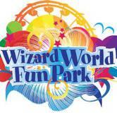 Wizard World FUN Park