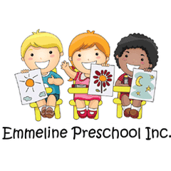Emmeline Preschool, St Luke School