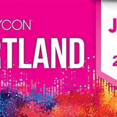 MommyCon Portland 2020