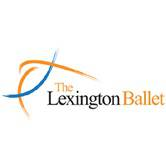 The Lexington Ballet