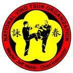 Austin Ving Tsun Academy