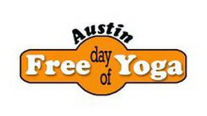 Free Day of Yoga