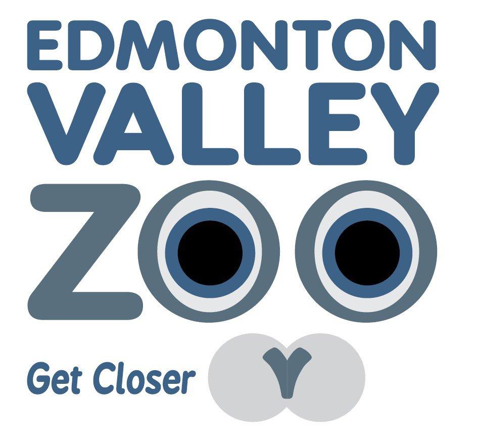 Birthday Party Ideas for Animal Lovers near Edmonton Alberta