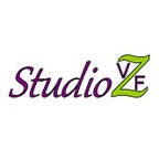 Studio VZF (West Shore Location)