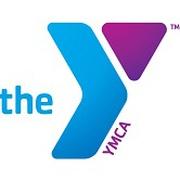 Northwest YMCA