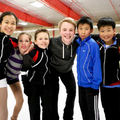Fliteway Figure Skating Club's promotion image