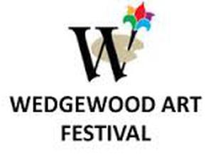 14th Annual Wedgwood Art Festival