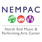 North End Music & Performing Arts Center