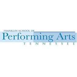 Franklin School of Performing Arts