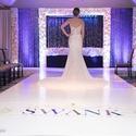 Swank Wedding Show 2020
