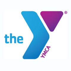 Armbrust Family YMCA