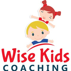 Wise Kids Coaching Inc.