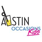 Austin Occasions Kids