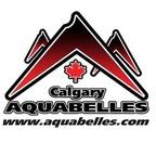 Calgary Aquabelles