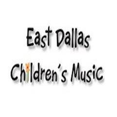 East Dallas Children's Music