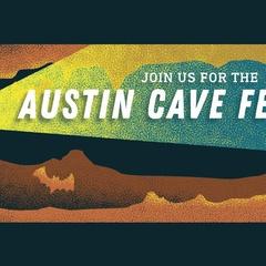 Austin Cave Festival