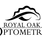 Royal Oak Optometry