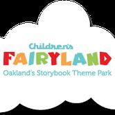 Weekend at Children's Fairyland