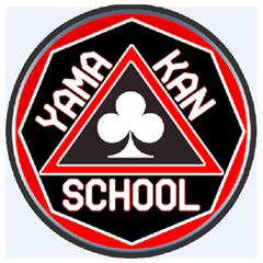 Yama-Kan Self Defence School